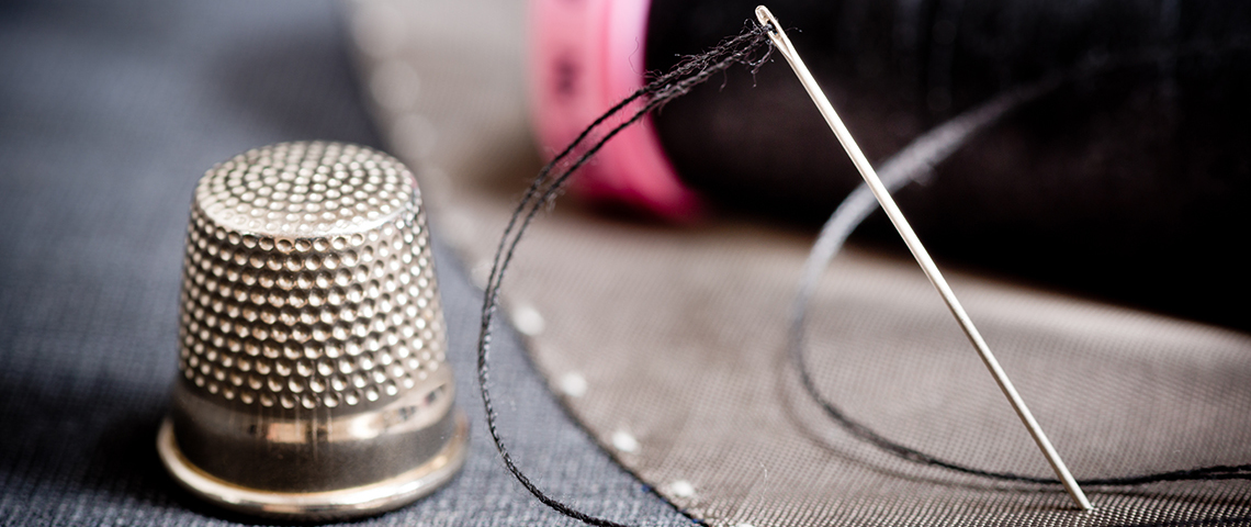 alterations and repairs